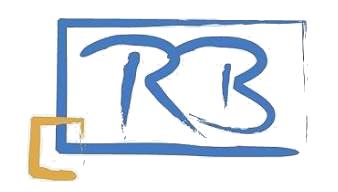 Logo Dr. med. Bauer